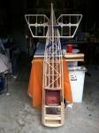 RAY'S MORANIE SAULNIER A-1 BUILD_4.jpg